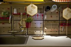 La cucina diventa Open - Ecco i risultati del workshop
