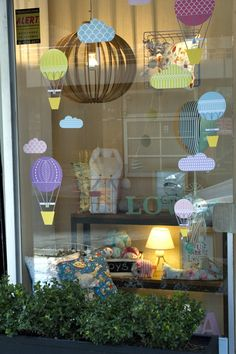 healthy living tips wellness programs for women Air Balloon, Balloons, Coffee Chairs, Store Window Displays, Glazed Salmon, Shop Fronts, Display Design, Healthy Living Tips, Classroom Decor