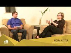 Tell me what you think of this? Moira Vetter - Founder & CEO Modo Modo Agency https://youtube.com/watch?v=SbodmNzVJmc