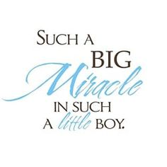 little boy quotes Ideas Baby Boy Quotes From Mom Learning Preemie Quotes, Little Boy Quotes, Quotes For Baby Boy, Mommy And Son Quotes, Newborn Baby Quotes, Newborn Care, Pregnancy Quotes, Pregnancy Travel, Pregnancy Video
