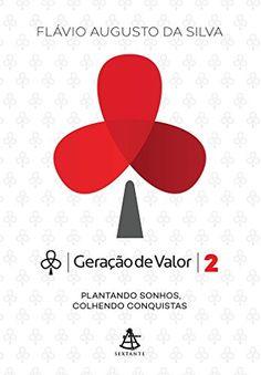 Geração de Valor 2 - Livros na Amazon.com.br