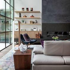 Laura U Interior Design ( Bedrooms, Photo And Video, Interior Design, Videos, Photos, Instagram, Quartos, Design Interiors, Pictures
