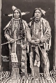 Bannock Braves after serving as field secretary to the governor during the Bannock War of 1878,