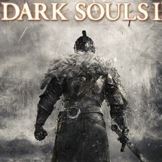 A sequel to the hit action RPG Dark Souls, a game famous due to its very high difficulty level. Dark Souls II was developed by the Japanese studio From Software in collaboration with Namco Bandai. Dark Souls 2, Demon's Souls, Wallpapers Games, Live Wallpapers, Iphone Wallpapers, Xbox 360, Playstation, Demon Wings, Handy Wallpaper