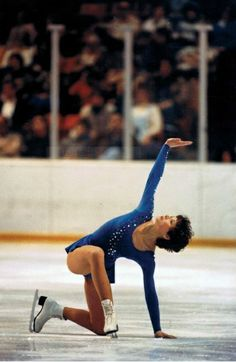 This is a list of many women who won gold medals and became figure skating Olympic champions at the Olympics. Figure Skating Olympics, Stars On Ice, Olympic Champion, Winter Games, Winter Olympics, Ice Skating, Did You Know, Skate, Running
