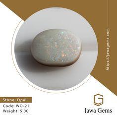 White Opal WO 21 #Opal #WhiteOpal ₨ 7,950 For more details whatsapp on 03159477284 Free delivery all over Pakistan Opal gemstone benefits include enhancing joy in marital life. If you are having a bad phase in your marital and love life, then wearing white opal gemstone. #JawaGems #Jawa #Opal #OpalRing #Opalbracelet #Opalnecklace #Opalpendant #Opalearring #Stone #OpalStone #Zamurd #Neelum #Yakooot #BlueSapphire #Bluetopaz #GoldenTopaz #Zircon #Ruby #Feroza #Lapis #BuyOnline #Luckystone…