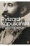 Kapuscinski, The Emperor
