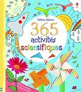 365 Science Activities An Experiment book by Usborne Books There's a new scientific discovery to be made each day of the year in this inspiring book full of eas Science Activities For Toddlers, Book Activities, Activity Books, New Scientific Discoveries, Types Of Science, Science Books, Science Resources, Inspirational Books, Toddler Preschool