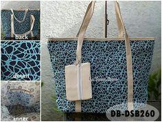 Website: www.latansastore.com FB Page: La Tansa Store Serius Order: Kode Tas + Nama + Alamat + No.HP :: Website :: Inbox FB :: BBM 76221983 (CS 1) atau 29855A43 (CS 2) :: SMS 08155 012 474 :: WA/LINE 0852 885 886  81 Pembayaran: Mandiri/BCA/BNI/BRI Pengiriman: JNE/Tiki/Pos Indonesia Harga BELUM termasuk ongkir  La Tansa Store - Toko Tas Online: Tas Import Murah  Tas Fashion + Pouch Kode: DB-DSB260 IMPORT Harga Rp 77.000 (Reseller: Rp 69.300; Grosir: Rp 62.000) Bahan: Denim+PU 42X30X13 Warna…