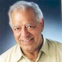 Wrestler-cum-actor Dara Singh has suffered from cardiac arrest and his condition is critical.