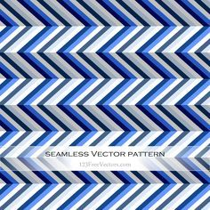 Seamless Zig Zag Pattern Abstract Background Vector - https://www.123freevectors.com/seamless-zig-zag-pattern-abstract-background-vector/