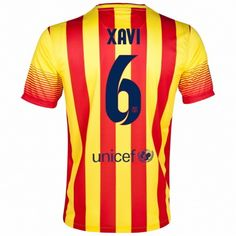 camisetas Xavi barcelona 2014 segunda equipacion http://www.activa.org/5_2b_camisetasbaratas.html http://www.camisetascopadomundo2014.com/