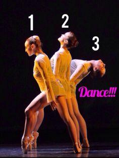 www.4everpraise.com #dance #praisedance #4everpraise