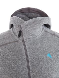 Balder Hoodie Light Grey Bald Men, Cold Day, Layers, Wool, Hoodies, Grey, Jackets, Clothes, Collection