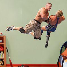 John Cena   Cenation. Wrestling WweJohn CenaWall ... Part 21