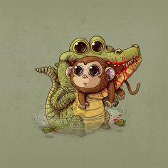 2015-06-03-1433366063-1475584-croc_monkey_800.jpg