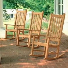 Teak Outdoor Rocking Chairs - Home Furniture Design Plastic Rocking Chair, Teak Rocking Chair, Rocking Chair Plans, Pouf Chair, Outdoor Rocking Chairs, Round Wicker Chair, Teak Adirondack Chairs, Wooden Folding Chairs, Most Comfortable Office Chair