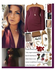 """""""If you're over my love girl, lay it on my heart. Don't try to save me, is someone else calling you baby? ❤"""" by loretta-mccoy ❤ liked on Polyvore featuring Tory Burch, Pleaser, Minor Obsessions, Victoria Beckham, Stila, Gucci, Chanel, Cartier, Lancôme and Rachel Entwistle"""
