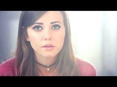 Cold Water - Major Lazer (ft. Justin Bieber & MØ) (Tiffany Alvord Cover) - YouTube
