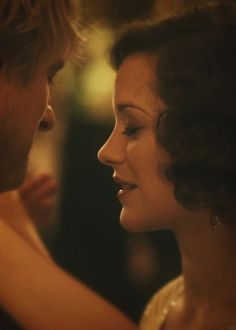 Midnight in Paris by woody allen Love Movie, Movie Tv, Movies Showing, Movies And Tv Shows, Marion Cotillard, Music Film, Cultura Pop, Good Movies, Hollywood