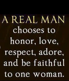 Women Quotes About Men 18 Best Relationship Quotes( For Men & Women ) images  Women Quotes About Men