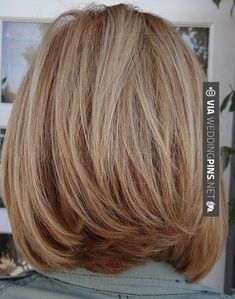 medium short hairstyles 2016 medium hairstyles for mature women – long bob hairstyle for women over 50