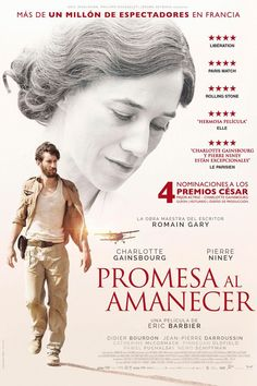 47 Ver Pelicula Completa En Espana Latino Gratis 2018 Ideas Full Movies Online Free Full Movies Movies Online