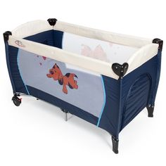 Baby travel beds are very helpful for travel. Let's see which is the best travel crib for your baby. Baby Travel Bed, Traveling With Baby, Bassinet, Your Child, Cribs, Storage Chest, Children, Furniture, Home Decor