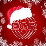 "Abrazaderas EGR en Instagram: ""#merrychristmas and enjoy #Egr www.egrstore.com/en #sax #saxo #saxofon #saxophone #saxophonist #clarinet #clarinete #clarinetist"""