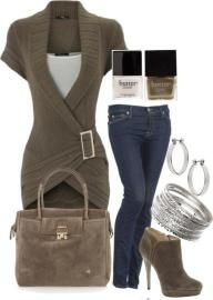 Outfits (79)