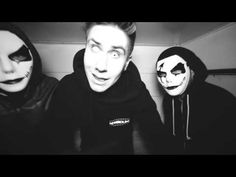 Best Rapper, Halloween Face Makeup, Youtube, Shop, Store, Youtube Movies