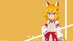 Anime Chibi, Kawaii Anime, Anime Art, Original Wallpaper, Hd Wallpaper, Wallpapers, Anime Sites, Sword Art Online, Aurora Sleeping Beauty