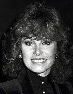 Stefanie Powers  Wikipedia