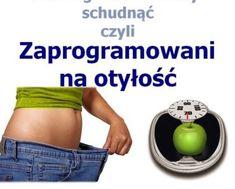 PrzepisyNaZdrowie.pl-jak-schudnac-zaprogramowani-na-otylosc