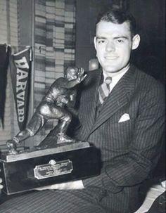 1936 Larry Kelley