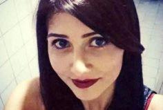 Tugce Albayrak. Cette jeune femme d'origine turque âgée de 23 ans est décédée dans la nuit du 14 au 15 novembre, après avoir voulu défendre deux adolescentes harcelées dans les toilettes d'un fast-food, à Francfort (Allemagne).