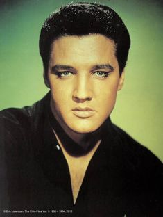 Fun In Acapulco Elvis in his 13th movie   The Memphis Flash