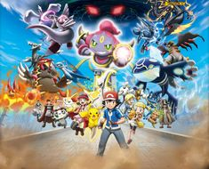 pokemon destiny deoxys full movie 123movies