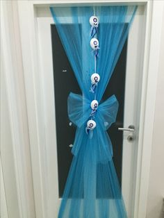 Stairway Storage, Circumcision, Entrance Doors, Recycling, Curtains, Party, Crafts, Ideas, Home Decor