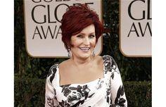 Photos: Celebrity cancer survivors
