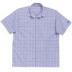 Regatta Hemley Short Sleeve Shirt The Hemley Short Sleeve Short from Regatta is a durable lightweight shirt made from a polyester/cotton fabric The Hemley is a popular choice among travellers and outdoor users alike http://www.MightGet.com/january-2017-11/regatta-hemley-short-sleeve-shirt.asp