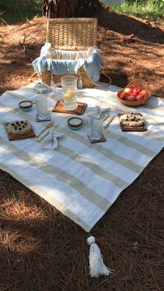 Jason Mraz, Picnic Blanket, Outdoor Blanket, Nova, Chula, Bff, Summer, Instagram, Ideas