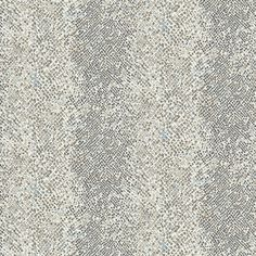 Textured faux snake skin like animal fabric pattern to custom print on any of 10  different base fabrics for apparel, home decor, upholstery, quilting and more.