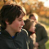 Facing #Autism at Home: An Expert Roundtable http://www.everydayhealth.com/sanjay-gupta/facing-autism-at-home-an-expert-roundtable-1358.aspx?pos=1&xid=nl_EverydayHealthMentalHealthandMoodDisorders_20170327