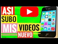 20 Ideas De Como Usar Tube Buddy En Android Aplicaciones Para Editar Videos Videos De Youtube Youtube