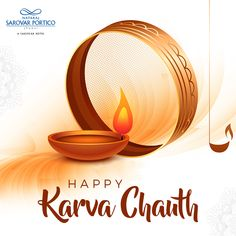 May this special day strengthens the bond of love between you and your partner. Nataraj Sarovar Portico Jhansi wishes every couple out there a very Happy Karvachauth. Navratri Wishes, Special Day, Bond, Couple, Happy, Ser Feliz, Couples, Being Happy