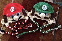 Photo Props, Crochet Hats, Fashion, Knitting Hats, Moda, Fashion Styles, Photography Props, Fashion Illustrations
