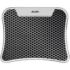 Allsop Led Mouse Pad (hex)