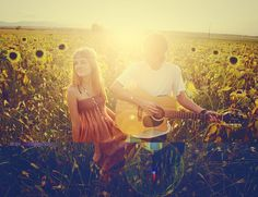 Love images Cute Couples <33 wallpaper and background photos ...