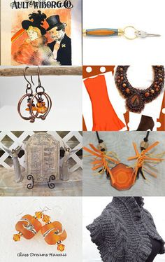 lautrec by Ali B on Etsy--Pinned with TreasuryPin.com